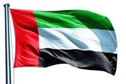 Дети, въезжающие в ОАЭ, получают визу по прибытии только в собственный загранпаспорт