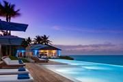 На Багамах вновь открылся роскошный отель One&Only