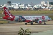 AirAsia продает билеты со скидкой в 20%