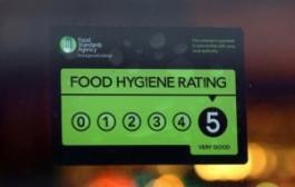 Сотни британских отелей не прошли санитарную проверку