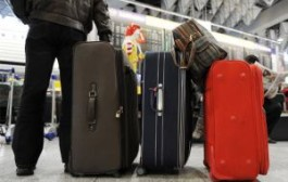 Утверждены правила выплаты компенсаций туристам