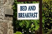4 марта в Италии туристы смогут бесплатно поселиться в отелях B&B