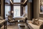 В Лондоне открылся новый отель Four Seasons