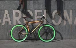 Испания: Барселона создаст велосипедный хаб