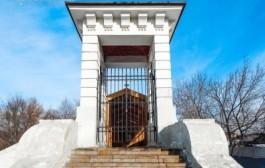 Ростокинский акведук. Памятник архитектуры, о котором никто не знает