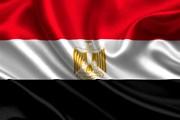 Египет летом повысит стоимость виз, несмотря на низкий турпоток