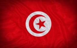 Тунис продлил режим чрезвычайного положения