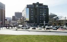 Эстония: МВД предлагает создать реестр гостиничных постояльцев
