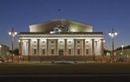 Первый в мире музей геральдики откроется в России через 2 года