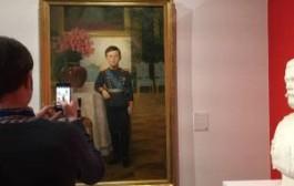 Испания: Русский музей в Малаге отметит 404-летие дома Романовых