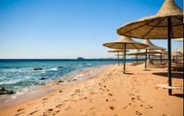 Стоимость туров в Египет снизится на 30%