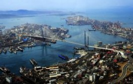 Владивосток — полигон для электронных виз
