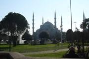 Onur Air будет летать из Стамбула в Москву