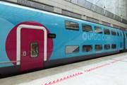 Во Франции исчезнут поезда iDTGV