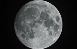США: SpaceX продает полёт вокруг Луны