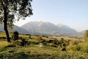 В Италии пройдет День пейзажа