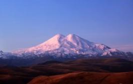 Туризм Северного Кавказа получит горнолыжный акцент
