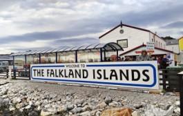 Фолклендские острова, Порт-Стэнли