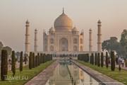 Индия увеличивает срок действия электронной визы вдвое