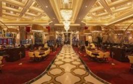 В Сочи пройдёт покерный турнир