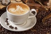 В Риме подорожает кофе