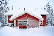 Тишина станет туристическим брендом Финляндии