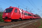 Вечером 4 марта поезда в аэропорт Домодедово ходить не будут