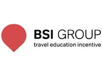 BSI GROUP провел для агентов «День здоровья» и представил новинки на летний сезон 2017!