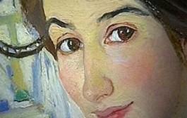 Третьяковская галерея 8 марта будет работать бесплатно
