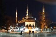 Atlas Global и Onur Air хотят летать из Стамбула в Волгоград