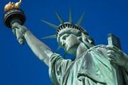 Статую Свободы не будут закрывать на время реновации