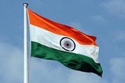 Ростуризм предупреждает: виза в Индию может оказаться фальшивкой