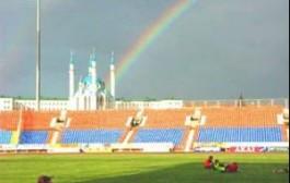 Маршрут недели от TURIZM.RU: Нижний Новгород – Казань – Самара – Саранск