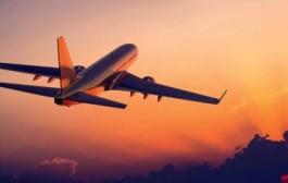 Опрос: Более 29% россиян все-таки планируют отпуск вЕгипте
