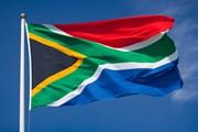 Безвизовый въезд в ЮАР для россиян - с 30 марта