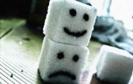 В Рязани туристов заманивают на сахар
