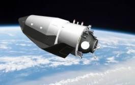 Россия: РКК «Энергия» планирует отправить туристов к Луне через 3-4 года
