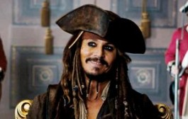 Выходные с медом и сыром в компании с пиратами и князьями