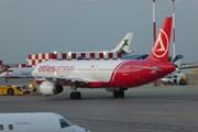 Тариф дня: Москва - Стамбул у AtlasGlobal - 136 евро туда-обратно