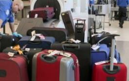 46 на двоих, и 32 за один: как «Аэрофлот» будет суммировать вес багажа пассажиров