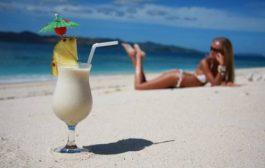 TravelBird представил Индекс цен напляжах мира