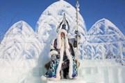 В Якутии пройдет зимний фестиваль
