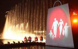 До шопинг-фестиваля в Дубае осталось 34 дня