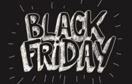 В Black Friday можно улететь из Риги в Берлин за 10 евро
