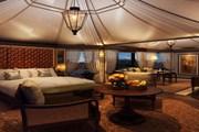 В эмирате Рас-эль-Хайма открылся роскошный отель