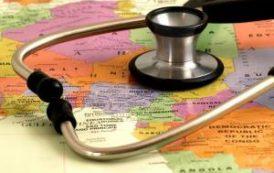 Названы страны, в которых туристам можно не волноваться за здоровье