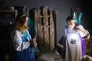 В Рязани открылся Музей сказок