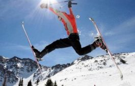 Туроператоры предрекают успешный горнолыжный сезон