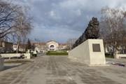 Тариф дня: Москва / Петербург - Кишинев у