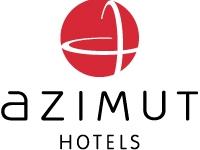 AZIMUT Отель Смоленская Москва отпраздновал торжественное открытие